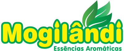 2019-Logo-Mogilandi